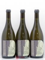 Arbois Chardonnay Les Brulees Saint Pierre 2015 iDealwine