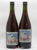 Australie Vin de Soif Range Lucy M Rosé 2017