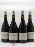IGP Côtes Catalanes (VDP des Côtes Catalanes) Clos du Rouge Gorge Jeunes Vignes Cyril Fhal 2016