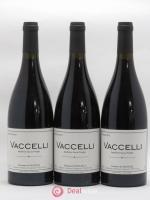 Ajaccio Vaccelli 2015