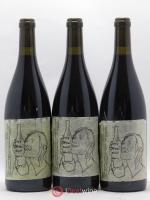 Australie The Dean's Pinot Noir Lucy Margaux 2018