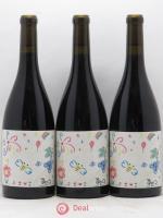 Vin de France (Ex Cornas) Hirotake Ooka Domaine La Grande Colline 2012