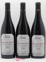 Côtes du Rhône Jamet (Domaine) 2017