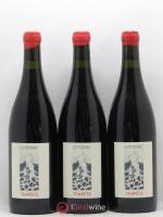 Sud-Ouest Vin de France Tempete Château Lestignac 2016