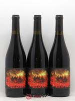 Vin de France Helvete Domaine de la Sorga 2016