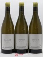 Vin de France Les Onglés Stéphane Bernaudeau (Domaine) 2017