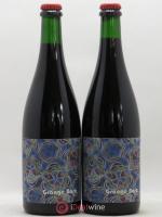 Vin de France Grange Bara Daniel Sage 2014