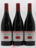 Vin de France Frida Les Foulards Rouges 2016