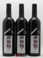 Vin de France Poudre d'Escampette Le Casot des Mailloles 2013