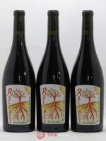 Vin de France Racines Les Cailloux du Paradis 2016