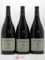 Vin de France Comeyre L'Anglore 2015