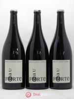 Vin de France Eau Forte Jean-Claude Lapalu 2018