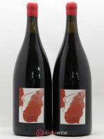 Vin de Savoie Mondeuse Cellier des Pauvres Curtet 2016