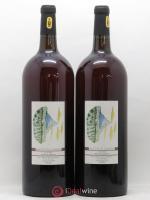 Vin de France Canta Manana Les Vins du Cabanon Alain Castex 2018