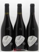 Vin de France El Nino Le Casot des Mailloles 2012