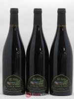 Vin de France El Nino Le Casot des Mailloles 2016