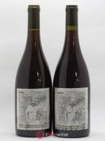 Australie Wildman Pinot noir Lucy Margaux 2017