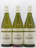 Bourgogne Domaine Alain et Vincent Creusefond 2016