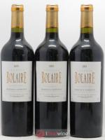 Bolaire 2005