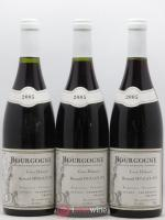 Bourgogne Cuvée Halinard Bernard Dugat-Py 2005