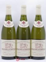 Beaune 1er Cru du Château Bouchard Père & Fils 2008