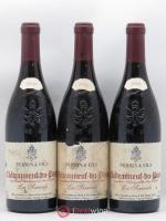 Châteauneuf-du-Pape Les Sinard Perrin et Fils 2006