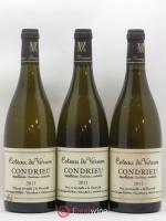Condrieu Coteau de Vernon Georges Vernay 2011