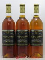 Château Guiraud 1er Grand Cru Classé 1990