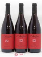 Vin de France Nizon L'Anglore 2018