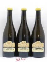 Côtes du Jura Les Chalasses Vieilles Vignes Jean-François Ganevat (Domaine) 2013