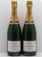 Brut Champagne Laurent Perrier   iDealwine