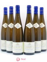 Gewurztraminer Vendanges Tardives Bestheim 2008