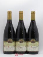 Saint-Joseph Chapelle Chevalier Lionel Dufour 1997