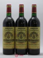 Château Angélus 1er Grand Cru Classé A 1994