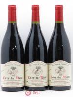 Côtes du Rhône Charvin (Domaine) 2012