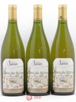 Côtes du Rhône Jamet (Domaine) 2014