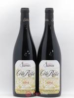 Côte-Rôtie Jamet (Domaine) 2014