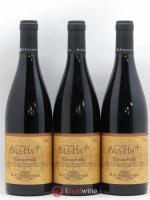 Côtes du Roussillon Michel Chapoutier L'Esquerda Bila Haut 2015