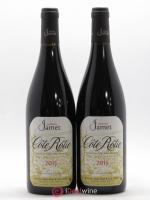 Côte-Rôtie Jamet 2015