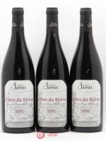Côtes du Rhône Jamet 2015