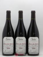 Côtes du Rhône Jamet 2014