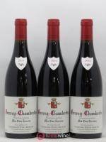 Gevrey-Chambertin Mes Cinq Terroirs Denis Mortet (Domaine) 2014