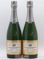 Champagne Grand Cru Blanc de Blancs Extra Brut Fallet-Gourron