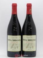 Rioja DOCa Vina Ardanza Reserva La Rioja Alta 2008