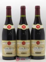 Côte-Rôtie Côtes Brune et Blonde Guigal 1992