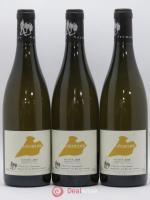 Saumur l'Echelier Roches Neuves (Domaine des) 2015