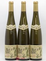 Riesling Grand Cru Sommerberg Albert Boxler Cuvée E 2016