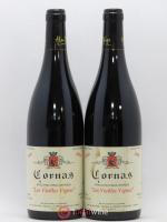 Cornas Les Vieilles Vignes Alain Voge (Domaine) 2009