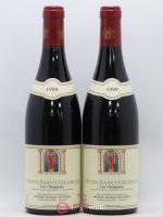 Nuits Saint-Georges 1er Cru Les Chaignots Georges Mugneret (Domaine) 1999