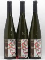 Riesling Grand Cru Muenchberg Ostertag (Domaine) 2009